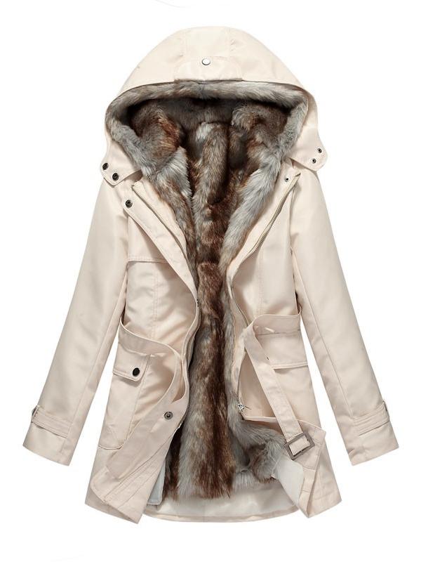 divatos női télikabát webshop ár  15.990 Ft 3543d78841