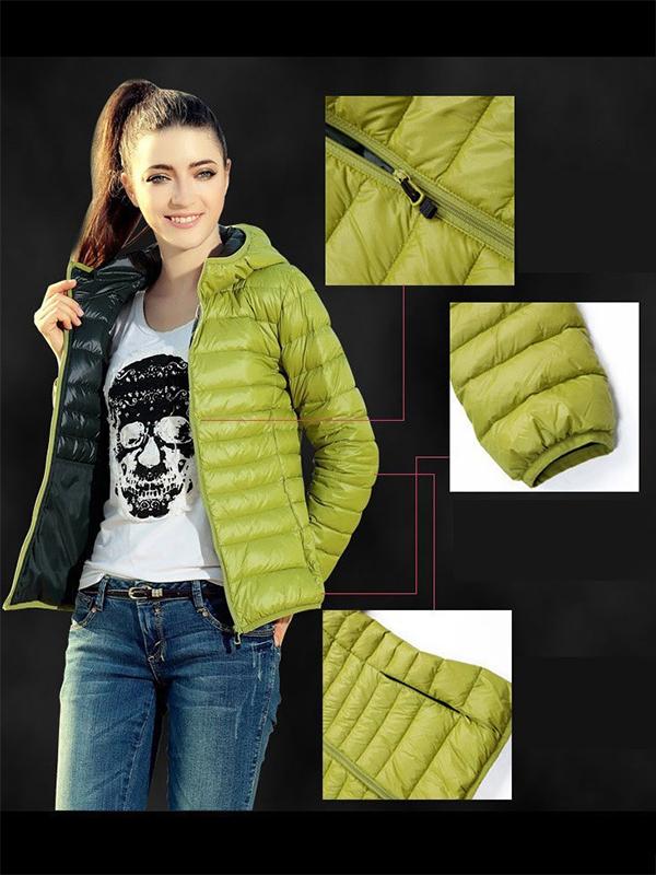 színes pufi dzseki webshop ár: 5.990 Ft