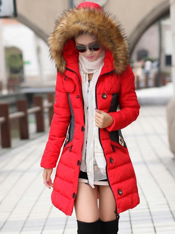 88bf958f9a női divat parka webshop ár: 14.730 Ft