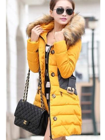 női divat parka webshop ár: 14.730 Ft