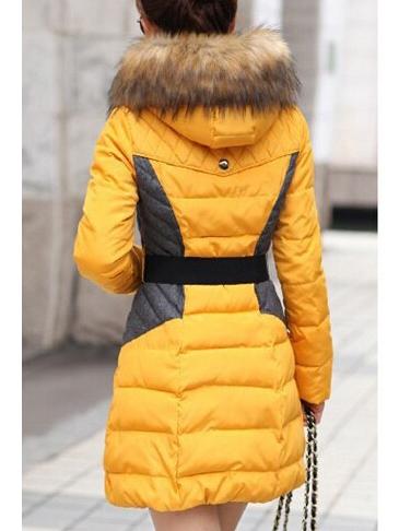 af30987e9f női divat parka webshop ár: 14.730 Ft