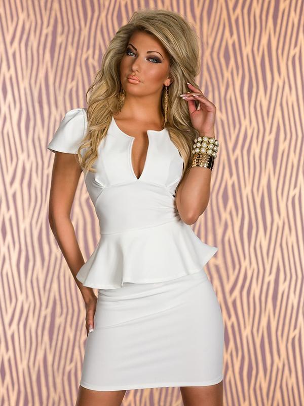 Olcsó Női ruha divat árak, Női ruha divat árösszehasonlítás