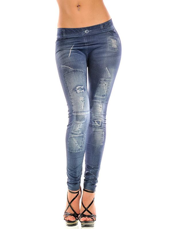 8a337056d6 koptatott farmer hatású leggings webshop ár: 2.995 Ft