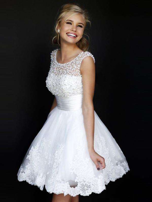 1b3c1f8d58 rövid menyasszonyi ruha webshop ár: 59.990 Ft