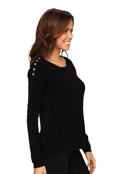 e107c15610 gombos vállú női divat felső webshop ár: 3.990 Ft