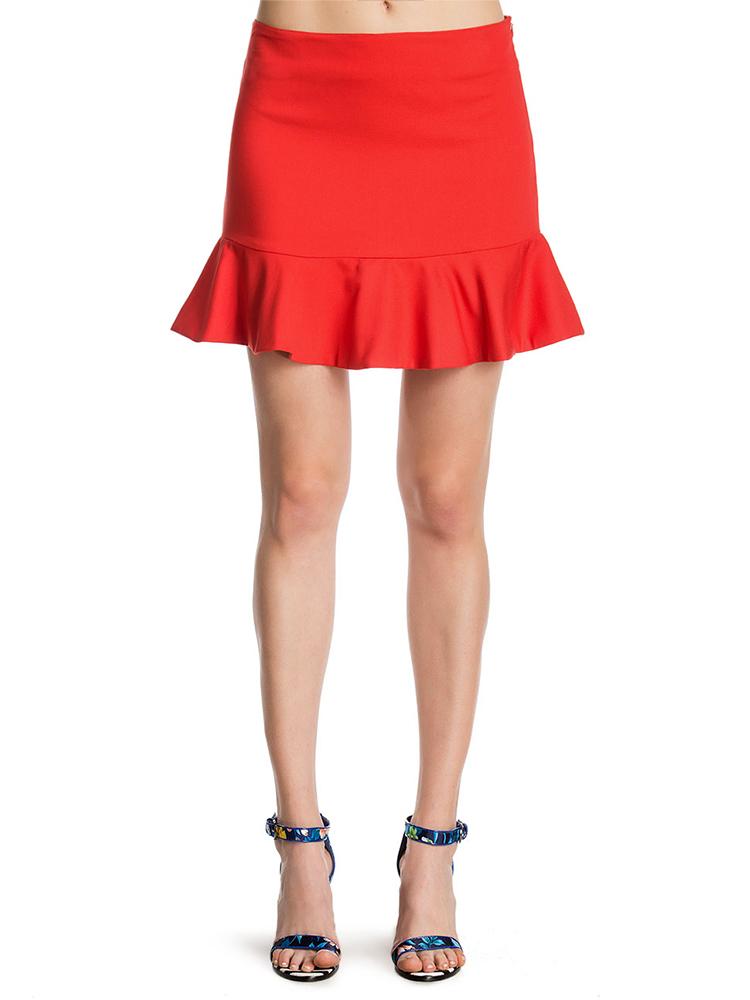 59ad72776f női divat szoknya webshop ár: 3.990 Ft