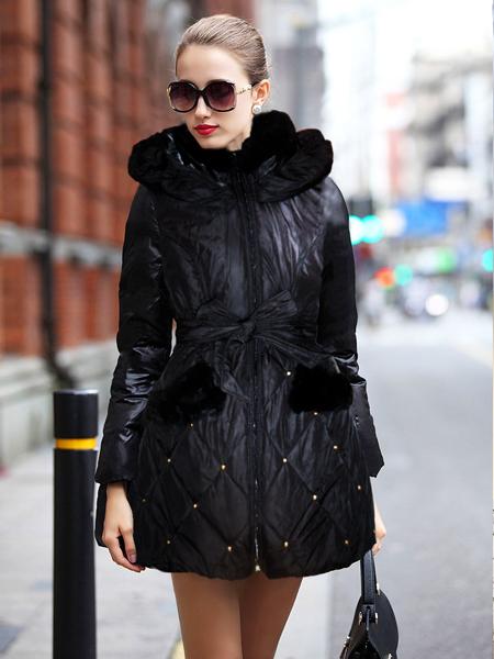 793ded7a91 női divat télikabát webshop ár: 18.990 Ft