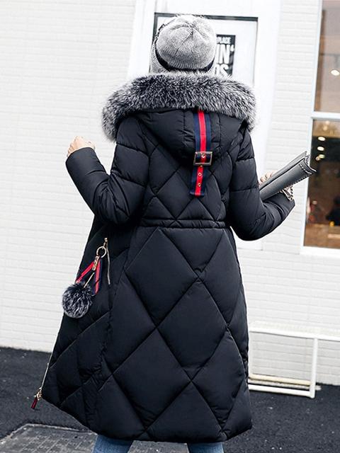 c9a0236f6d szőrmés hosszított női télikabát webshop ár: 14.990 Ft