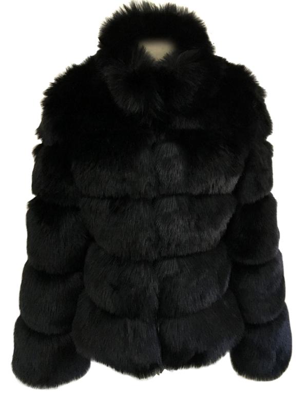 1b8d275896 női divat műszőrme kabát webshop ár: 24.900 Ft