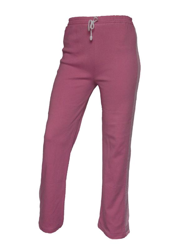 pamut női melegítő nadrág webshop ár  2.490 Ft 071f894ed3