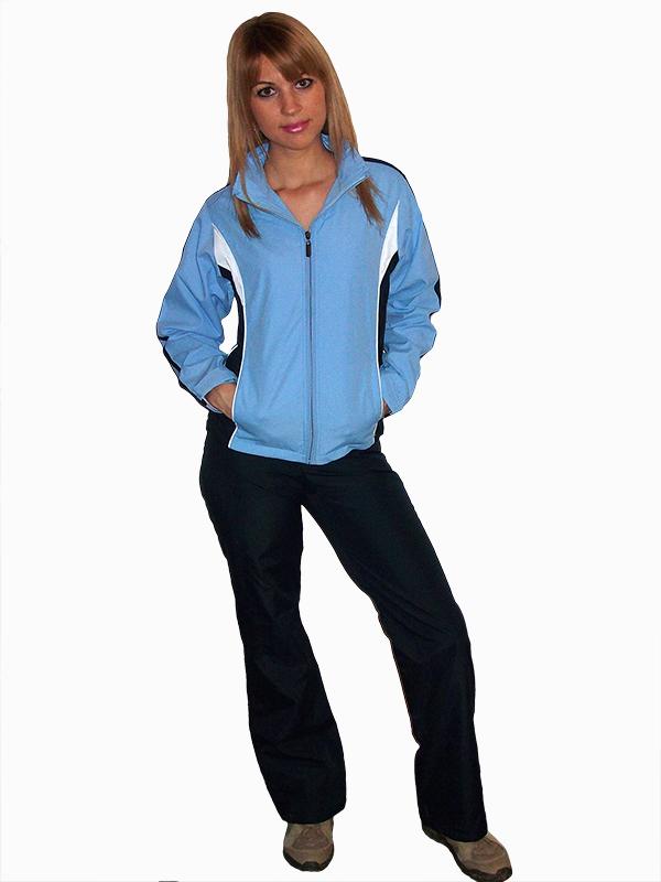 sportos női melegítő felső webshop ár: 4.495 Ft