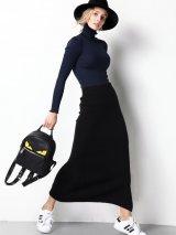 01b57daf00 TOPFASHION ruha webáruház   összes termék - 22