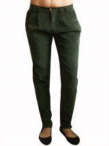 TOPFASHION ruha webáruház | hosszú nadrág 2