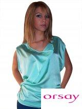 62b11196a7 TOPFASHION ruha webáruház   nyári divat ruházat - 6